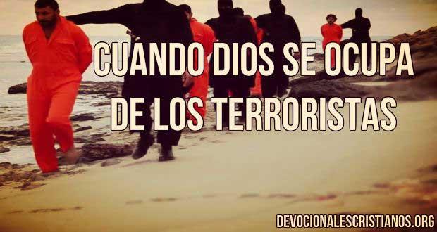 cuando-Dios-se-ocupa-de-los-terroristas.jpg