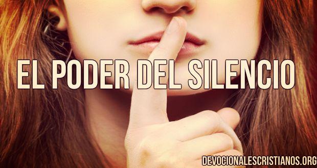 el-poder-del-silencio-biblia.jpg