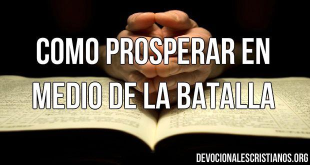 prosperar batalla biblia.jpg