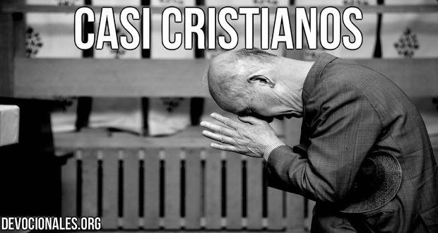 casi cristianos oracion.jpg