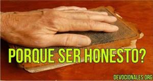 honestidad-biblia-ilustracion.jpg