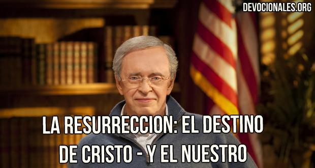charles-f-stanley-resurreccion-cristo