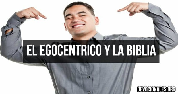 el-egocentrico-y-la-biblia