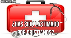 herido-lastimado-por-cristianos