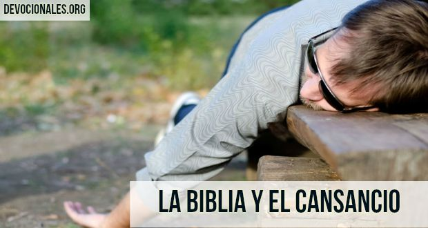 Cansancio-Biblia-Cristianos-1