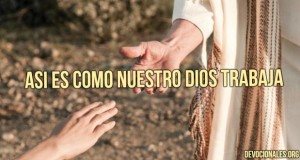 como-Dios-trabaja-Biblia