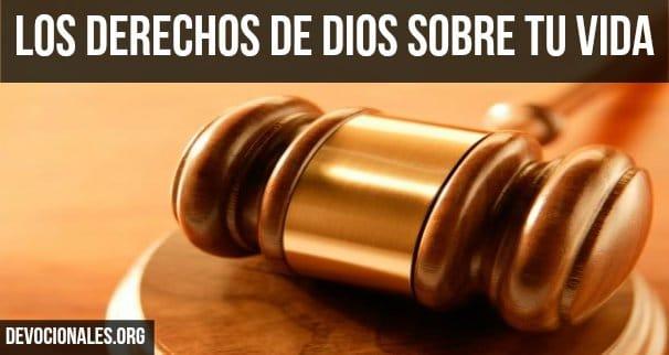 derechos-de-Dios-1