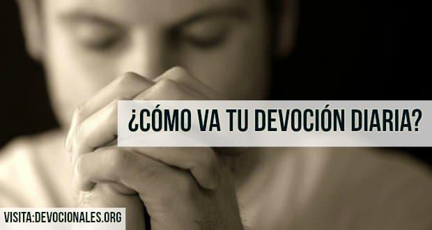 devocional-diario-devocion-diaria-1