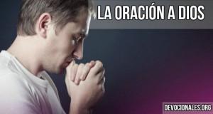 la-oracion-a-Dios-Biblia-1