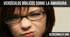 la-raiz-de-amargura-biblia-1