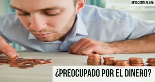 preocupado-por-dinero