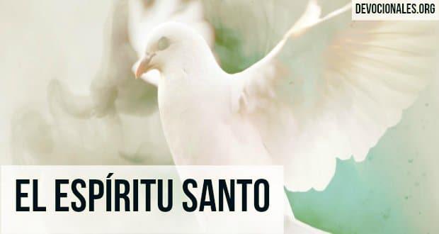 Espiritu-Santo-Biblia-2