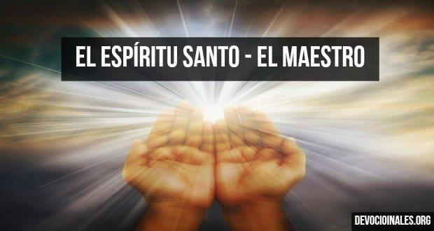 Espiritu-Santo-Maestro-Biblia