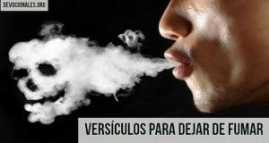 dejar-fumar-biblia-versiculos
