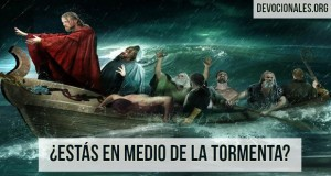 jesus-calma-la-tormenta-biblia-1
