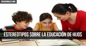 estereotipos-padres-educacion-hijos