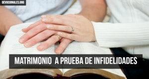 matrimonio-cristiano-infidelidades