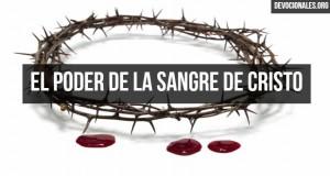 poder-sangre-de-Cristo-2
