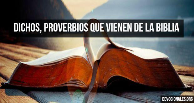 proverbios-frases-dichos-biblia-abierta