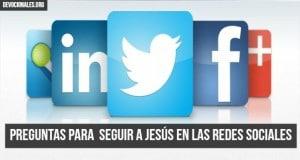 social-redes-cristianos-biblia