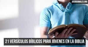 versiculo-biblicos-jovenes-juventud-biblia
