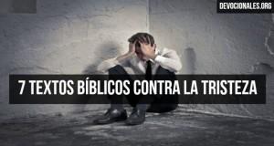 versiculos-biblicos-tristeza-tristes-1