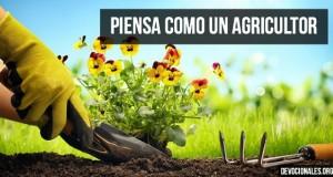 agricultor-biblia-semilla-cristianos
