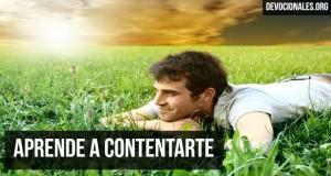 contentamiento-biblia-Dios