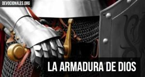 la-armadura-de-Dios-articulo