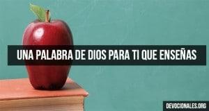 palabra-Dios-maestros-ensenan-Biblia