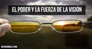 poder-fuerza-vision-biblia-1