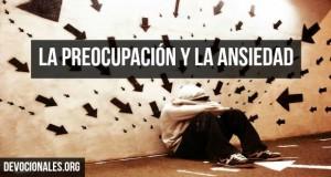 preocupacion-ansiedad-biblia-cristianos