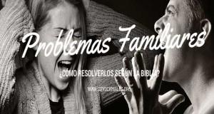 Problemas-Familiares-2