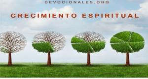 crecimiento-espiritual-3