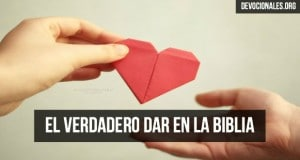 el-verdadero-dar-segun-la-biblia