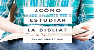 estudiar-la-biblia-3