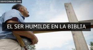 humildad-biblia-Dios-2