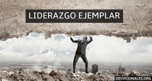 liderazgo-ejemplar-biblia-2