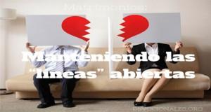 matrimonios-lineas-comunicacion-2