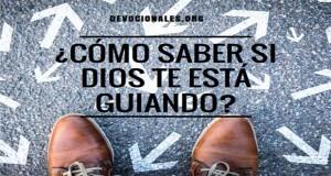 pasos-guia-Dios