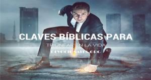 CLAVES-BIBLICAS-TRIUNFAR