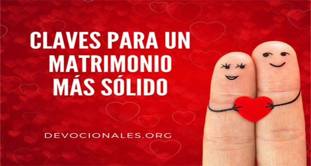 Matrimonio Segun Biblia : Matrimonio cristiano † estudios bíblicos gratis