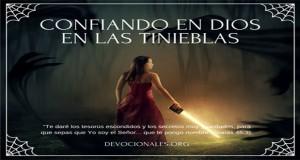 Confiando-En-Dios-en-Las-Tinieblas-2