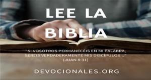 LEE-LA-BIBLIA-2