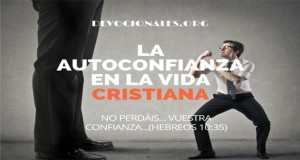 La-AUTOCONFIANZA-EN-LA-VIDA-CRISTIANA-2