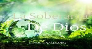 La Soberania-de-Dios-2