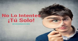 No-Lo-Intentes-Tu-Solo-2