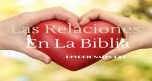 Relaciones-Biblia-2