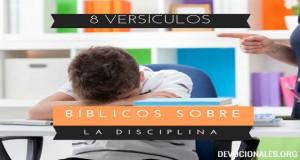 VERSICULOS-BIBLICOS-DISCIPIPLINA