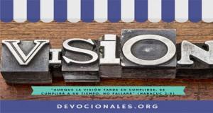 Vision-Biblica-2